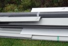 Moppy Roofing and guttering 2